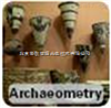 Tracer-III河北手持式艺术与考古光谱仪