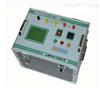 XC-II智能操作箱