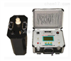 TLHG-103系列超低频高压发生器