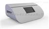 YK-GL06过滤器完整性测试仪