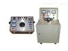AL204试验操作箱、台