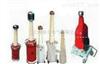 AL201油浸式试验变压器