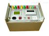 AL109变压器空负载特性测试仪
