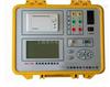 AL108变压器容量测试仪