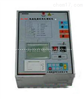 AL107电容电磁式变比测试仪