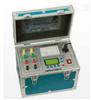 AL105三通道直流电阻测试仪
