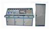 AL101变压器综合测试台