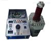 NRIYD-Z交流耐压试验变压器