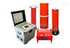 NRI-BQ变频串联谐振试验装置