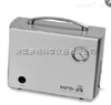 HPD系列无油真空泵