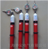 GYB系列高压验电笔