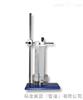 纺织品吸水性能测试仪_织物吸水性测试仪