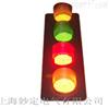 ABC-HCX-100滑触线四相电源指示灯