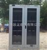 MD配電室里配備的安全工具柜 電力安全工具柜