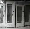 800*450*2000mm電力工程安全鐵柜