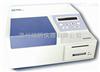 RP508 农药残毒速测仪农药残毒速测仪
