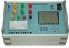 KDZK-III变压器短路阻抗测试仪