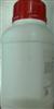 V900891胶原蛋白酶 来源于溶组织梭菌