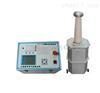 KDYD工频耐压试验装置