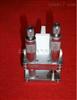 S914介质损耗及介电常数测试装置