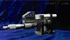 S916介质损耗及介电常数测试装置