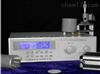 WGJSTD-B/B1型介质损耗及介电常数测试仪