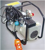 EMP700电动液压泵