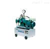 4DSY-170/6.3电动试压泵