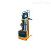 CDD1.2A / CDD1.5A三级门架全电动堆垛车