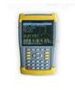 HZYD-425多功能三相用电检查仪