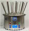 全不鏽鋼C-3型玻璃儀器氣流烘幹器30孔