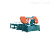 GZ4230/50数控全自动卧式带锯床