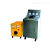 SLQ-82-500可调升流器 大电流发生器