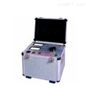 DX-2001型电缆测试直流高压电源