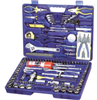 SM-126型综合组合工具箱