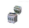 ZNB02-S智能型电动机保护器