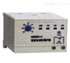 HHD2A-1~6  高精度无源量化电动机保护器