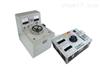 XC/TC系列试验变压器操作箱(台)
