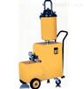 SME-70L电动高压注油器
