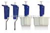 Transferpette® S -8八通道移液器,数字可调量程