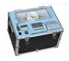 ZDYJ-A绝缘油介电强度测试仪