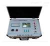 ZDWR-5A大地网接地电阻测试仪