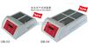 恒温干式加热器DB-01/DB-02/DB-03/DB-04