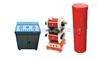 YXB-F系列发电机交流耐压谐振试验装置