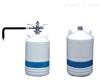 德国KGW液氮存储ALU
