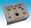 SXYX型综合移相器