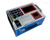 GKC-H高压开关机械特性测试仪
