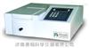752(自动)紫外可见分光光度计/UV-2000(出口型)