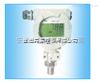 SBW系列温度变送器