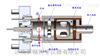 5975/5973 MSD 电子轰击离子源部件(EI)